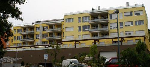 BratislavaPropertyServices